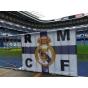 Bandera RMCF