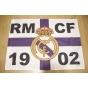 Bandera RMCF 1902